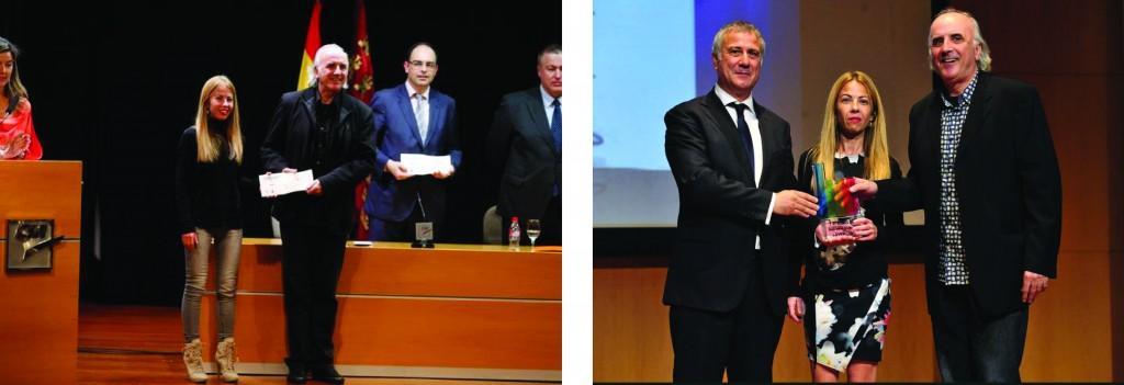 Premios murciaalazar